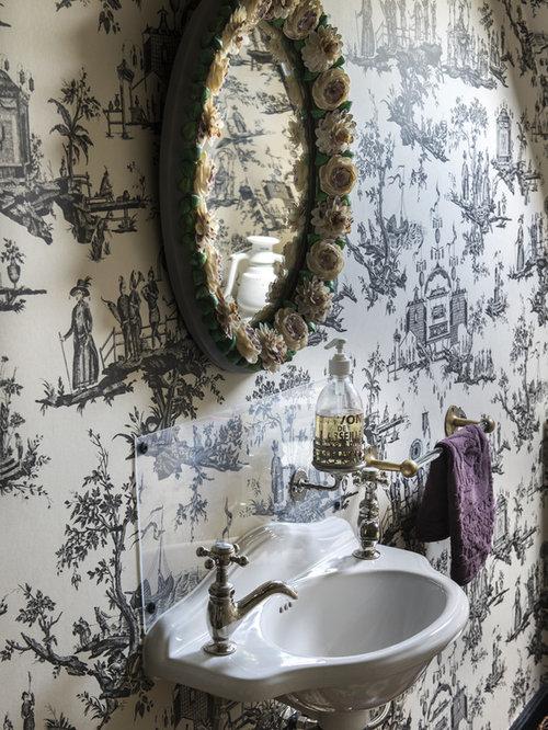 saveemail - Bathroom Remodel Design