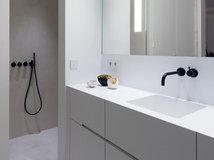 Deckenaufbau Badezimmer Holzbalkendecke | Altbau Bad Sanieren Oder Renovieren Das Sollten Sie Beachten