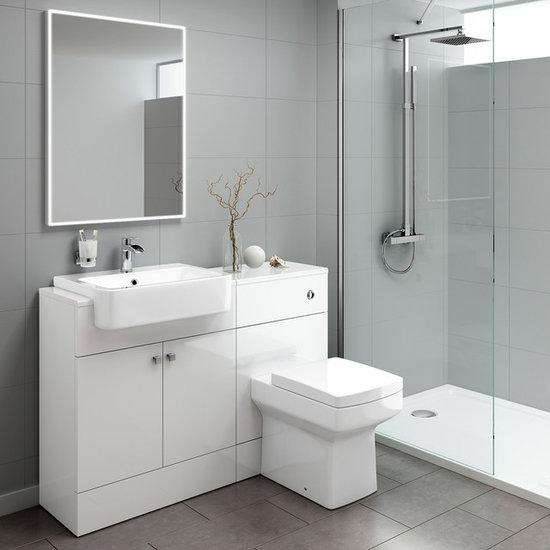 Bathroom Cabinets Pakistan pakistan bathroom design ideas, remodels & photos