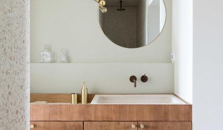 Pourquoi faire appel à un pro pour rénover une salle de bains ?