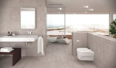 Tout savoir pour remplacer vos WC par des toilettes suspendues