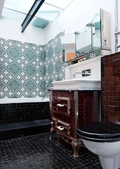 id e r cup 39 10 meubles anciens d tourner en plan vasque. Black Bedroom Furniture Sets. Home Design Ideas