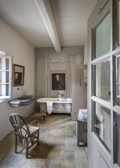 houzzbesuch charmanter landhaus neubau der ganz sch n alt aussieht. Black Bedroom Furniture Sets. Home Design Ideas