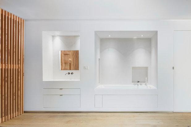 Badezimmer by bkbs