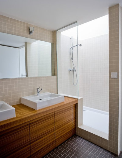 Salle de bain sans lumiere naturelle meilleures id es cr atives pour la con - Plante sans lumiere naturelle ...
