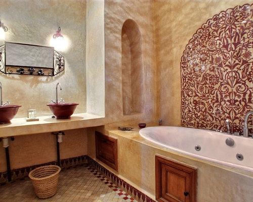 Maison D 39 H Tes Au Maroc Am Nagement Et Decoration Interieure