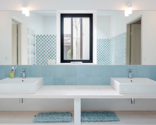 25 Best Mediterranean Bordeaux Bathroom Ideas & Decoration Pictures Teal Tuscan Bathroom Design on tuscan interior architecture, walk-in shower with half wall design, tuscan interior colors, tuscan dining room, tuscan master bathrooms, tuscan designs jewelry box, tuscan backyard designs, tuscan photography, tuscan kitchen, tuscan floor tile, tuscan stencils designs, tuscan living room furniture, tuscan style showers, tuscan fireplace designs, tuscan vanity sinks, tuscan luxury bathrooms, tuscan furniture ideas, private luxury office design, old world design, tuscan style bathrooms,