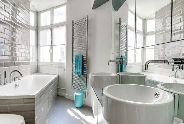 10 solutions pour optimiser un angle. Black Bedroom Furniture Sets. Home Design Ideas