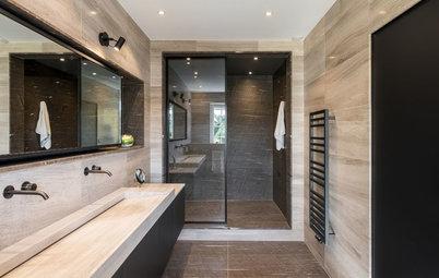 Les 10 photos de salles de bains les plus populaires de 2018