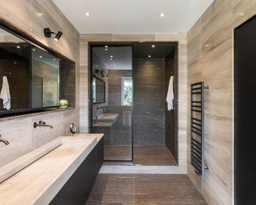 Salle de bain : Photos et idées déco de salles de bain