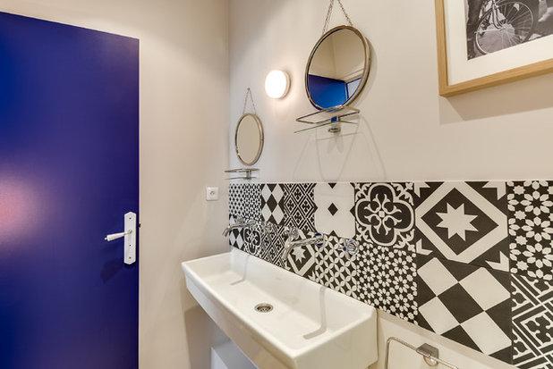 Bhv Miroir Salle De Bain Galerie Dinspiration Pour La Meilleure - Bhv miroir salle de bain