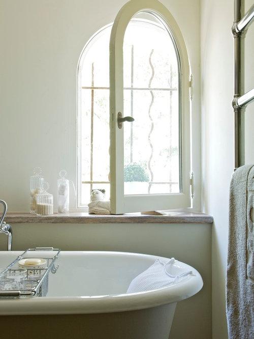 salle de bain campagne photos et id233es d233co de salles de