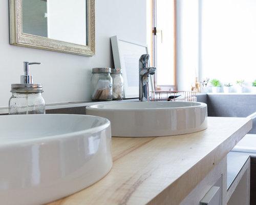 Vasca Da Bagno Sottopiano : Attraente youtube nella vasca da bagno del tempo bagno idee