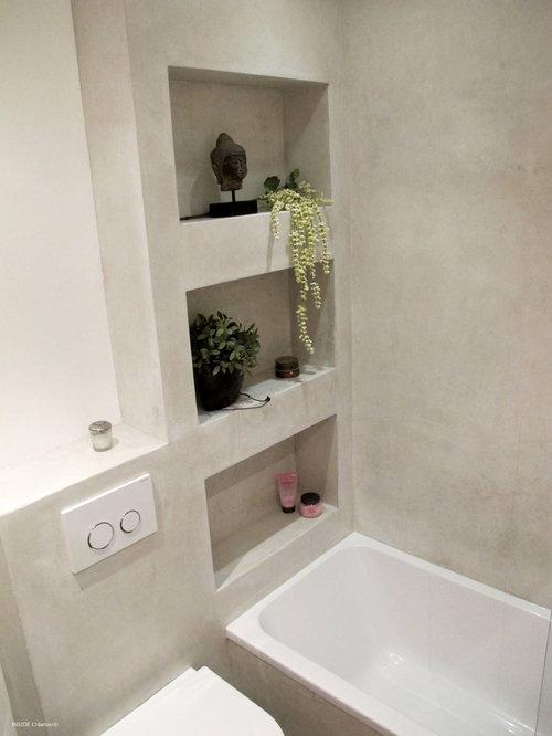 Renovation salle de bain - Renovation salle de bain ...