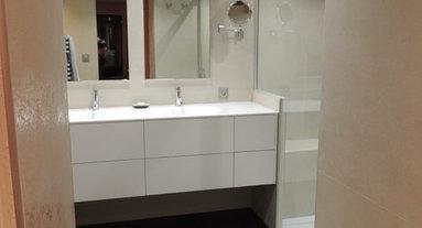 Les 15 meilleurs Installateurs de salle de bain et sanitaires sur ...