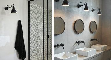 Les 15 Meilleurs Architectes D Interieur Sur Flers Houzz
