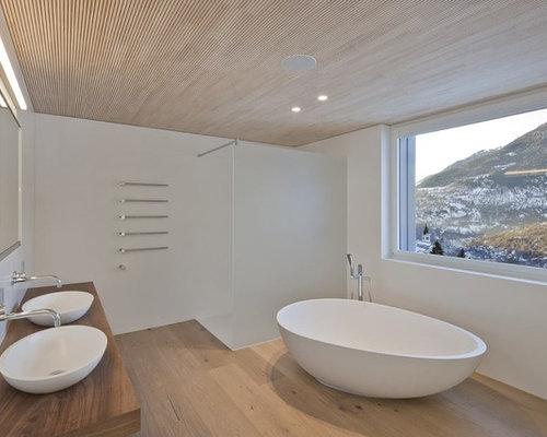 sol bois salle de bain splendid piscine hors sol bois id es salle de bain in gonflable. Black Bedroom Furniture Sets. Home Design Ideas