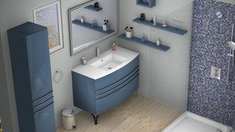 salle de bain Passion