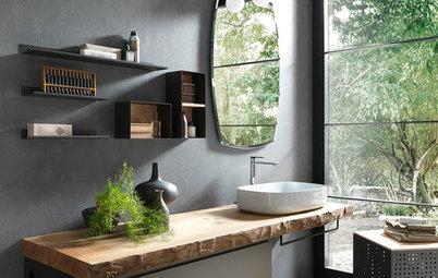 心地よい洗面室をつくるために考えたい5つのポイント