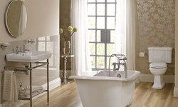 Savoy Victorian  Bathroom
