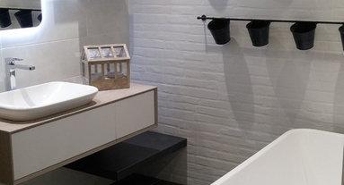 Les 15 Meilleurs Installateurs De Salle De Bain Et Sanitaires Sur