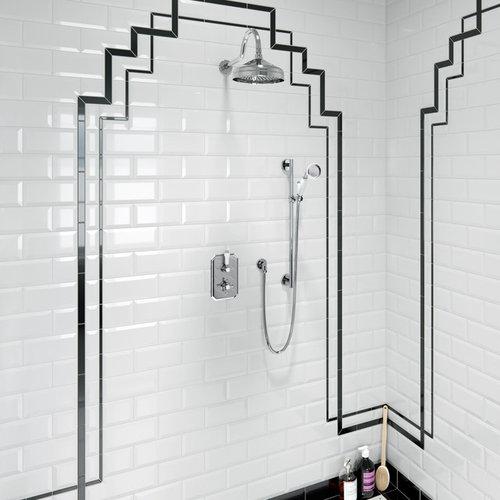 Beautiful Bathrooms Houzz: Bathroom Design Ideas, Renovations & Photos