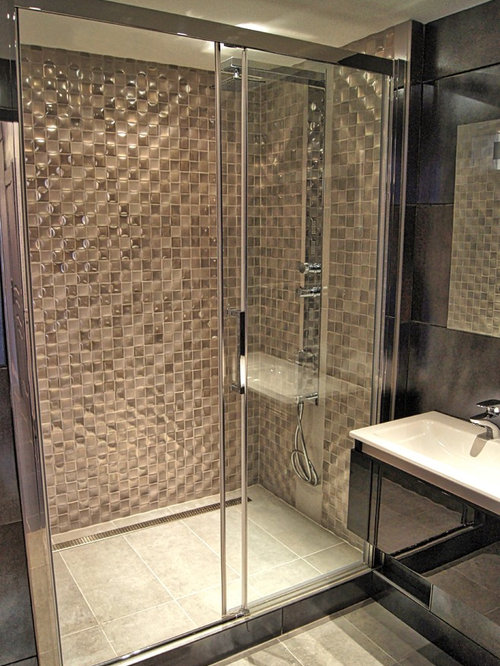 Bathroom Design Ideas Renovations Amp Photos With Beige