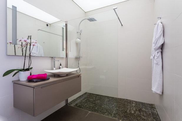 Vasca Da Bagno Salvaspazio : Mobili da bagno come scegliere quelli giusti componendo