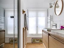 ... 10 Astuces De Pro Pour Optimiser Une Petite Salle De Bains ...