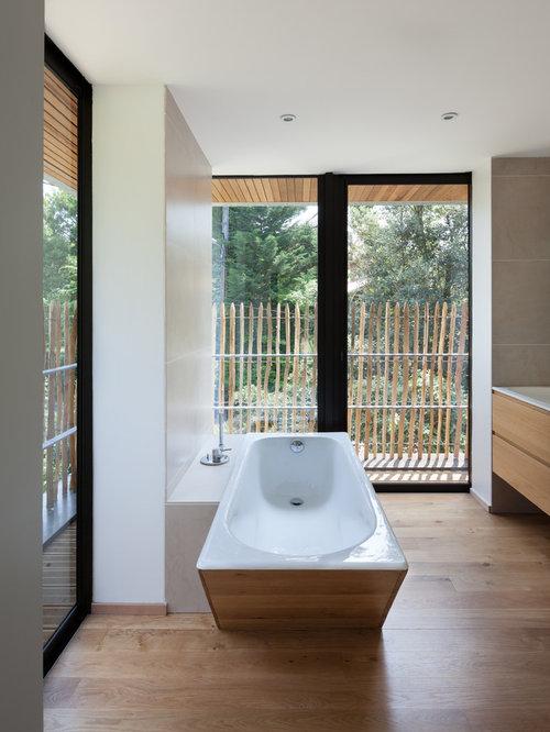 Faux Plafond Avec Spots Home Design Ideas, Pictures, Remodel and Decor