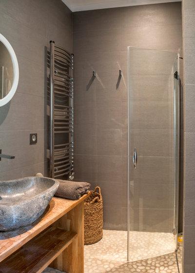o placer son s che serviettes. Black Bedroom Furniture Sets. Home Design Ideas