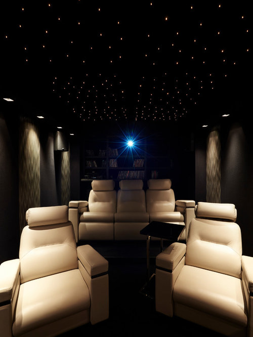 Get Free High Quality HD Wallpapers Movie Theater Leather Seats Dc