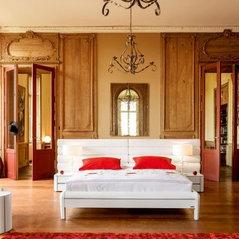 gautier gap gap fr 05000. Black Bedroom Furniture Sets. Home Design Ideas