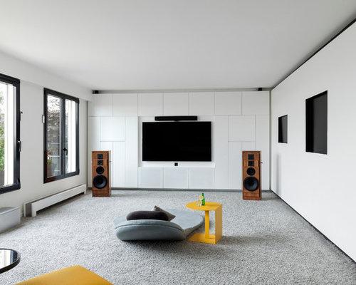 Moquette Home Design Ideas Pictures Remodel And Decor