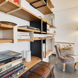 Appartement à Suresnes