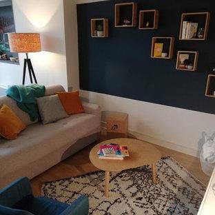 Appartement de 50m² au coeur de La Rochelle