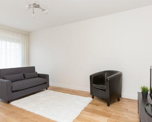 Appartement louer r nov pour commencer du pied avec for Louer son appartement