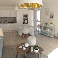 c bo loos fr 59120. Black Bedroom Furniture Sets. Home Design Ideas