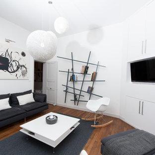 Appartement Nantais