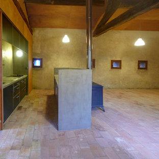Barbacane du Fort de Sainte-Agathe