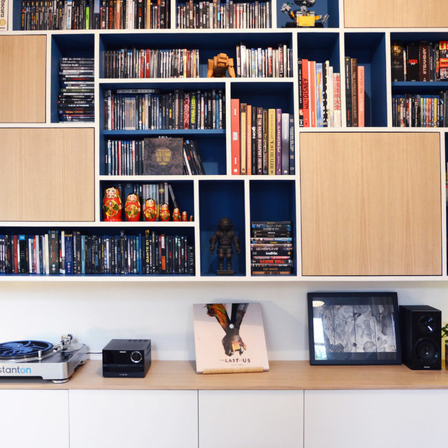 architecte d 39 int rieur 92 aline fr mery r novation et. Black Bedroom Furniture Sets. Home Design Ideas