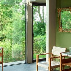 ressource peintures d coration paris fr 75015. Black Bedroom Furniture Sets. Home Design Ideas