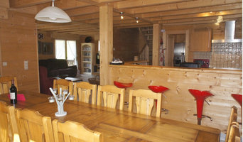 Chalet Maia