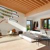 Combinez lumière et design grâce à des baies vitrées hors du commun