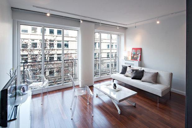 10 tables basses fonctionnelles et astucieuses pour le salon. Black Bedroom Furniture Sets. Home Design Ideas