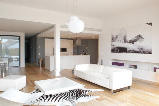 comment nettoyer un parquet. Black Bedroom Furniture Sets. Home Design Ideas