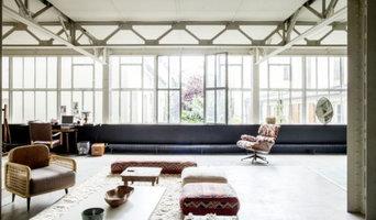 L140025 - Loft/Atelier