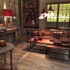 labyrinthe interiors osserain rivareyte fr 64390. Black Bedroom Furniture Sets. Home Design Ideas