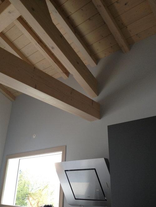 Lasure bois int rieur for Lasure bois interieur couleur
