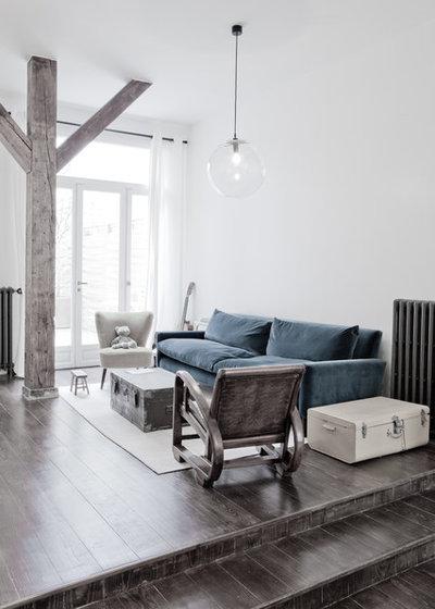 maison objet 11 tendances luminaires retenir. Black Bedroom Furniture Sets. Home Design Ideas